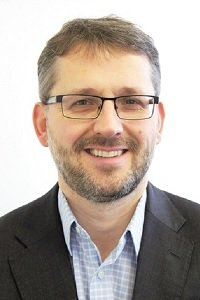 A picture of Dan Fletcher