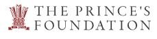 A picture of the Princes Foundation logo